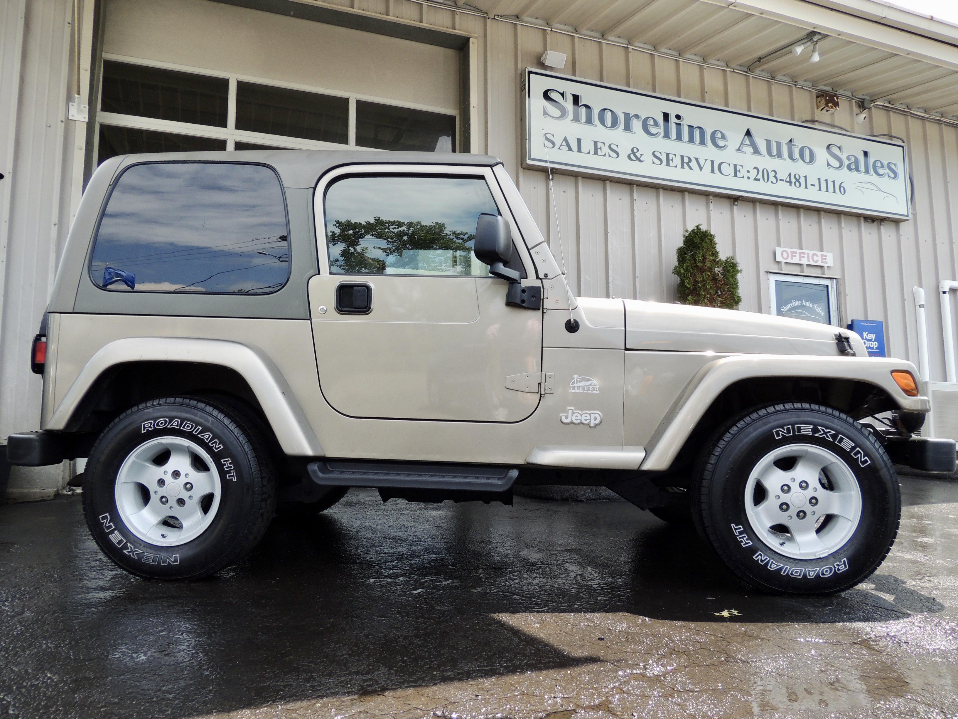 wrangler conversion door sale unlimited jeep custom img for