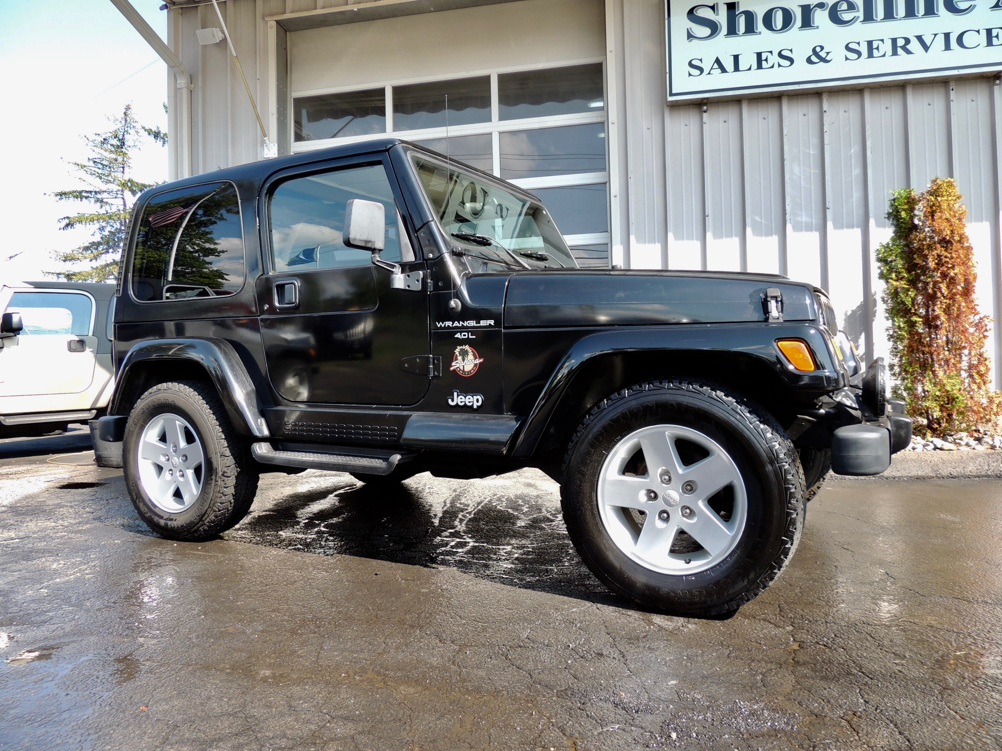 expert sahara drive sale test review jeep wrangler of for